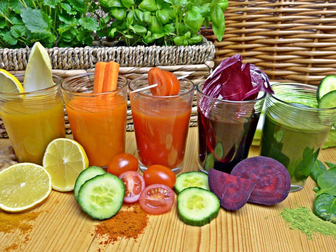 achizitionare storcator de fructe