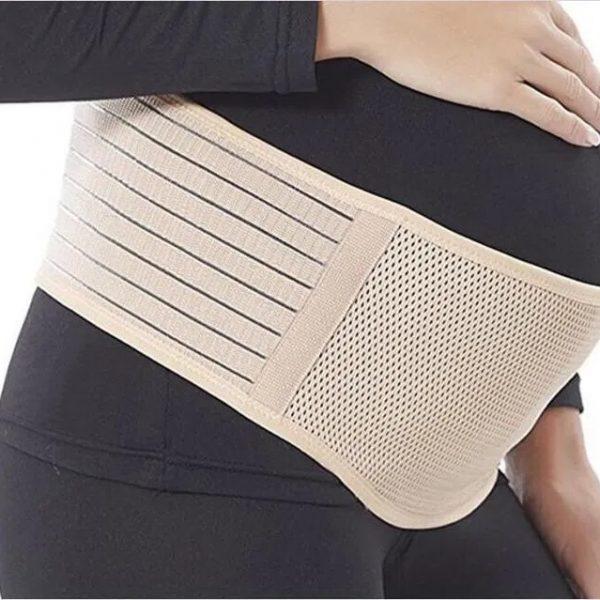 corset pentru gravide