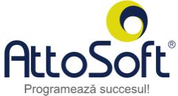 AttoSoft.ro